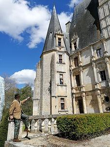image chateau.jpeg