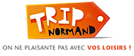 Trip normand.png