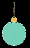 Boules pour calendrier 1.png