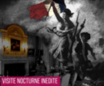 VISITE_NOCTURNE_INEDITE_modifié.png