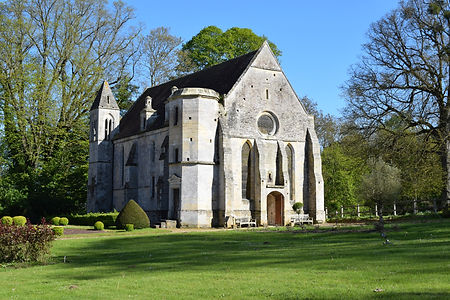 D- chapelle.JPG