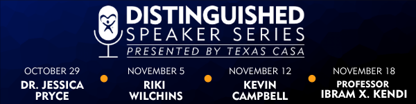 Distinguished Speaker Series Jpg.png