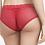 Thumbnail: Passionata Brooklyn Red Shortie