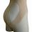 Thumbnail: Miraclesuit Sexy Sheer Waistline Rear Lifting Boy Short