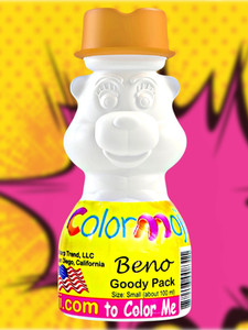 Beno Bear Category Cover Photo.jpg