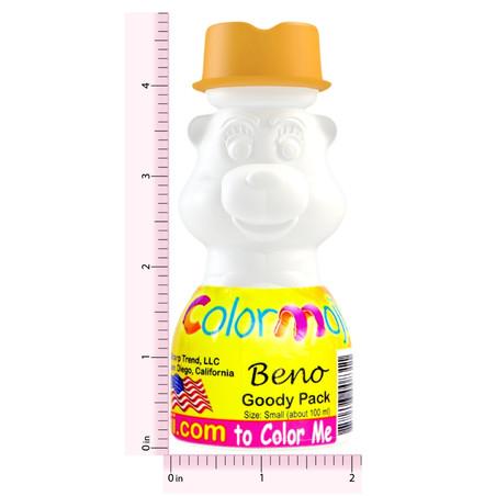 Product Size Photo 6.jpg