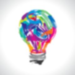 Colormoji 3D app encourage creativity