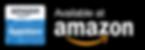 Download Colormoji 3D coloring app on Amazon Appstore