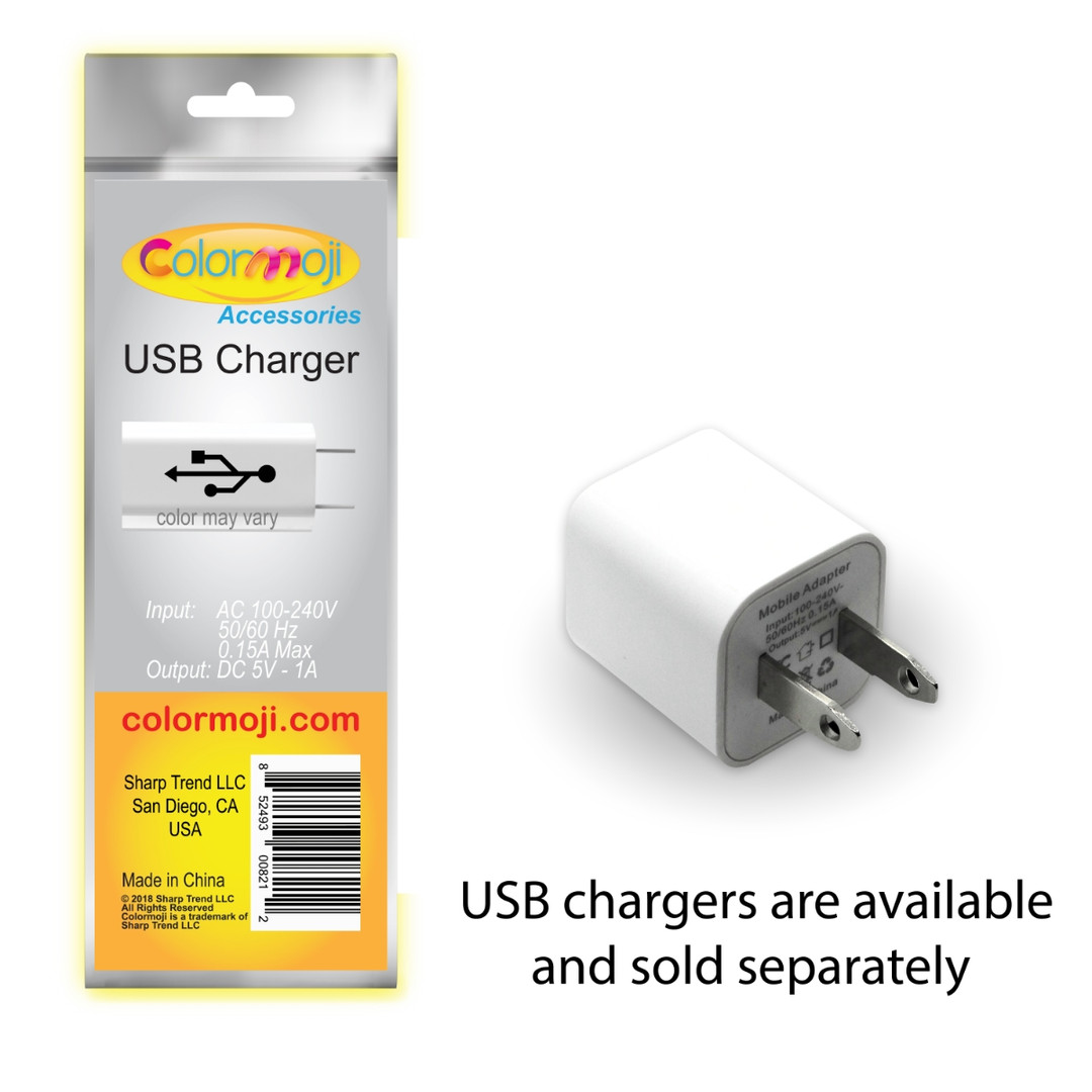 Photo 6 - USB Charger.jpg