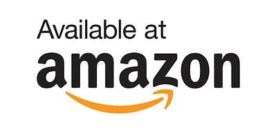 Shop Colormoji products on Amazon
