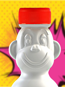 Elfey Monkey_pe.jpg