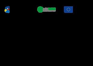 tablica_297x210_cm-01-800x567.png