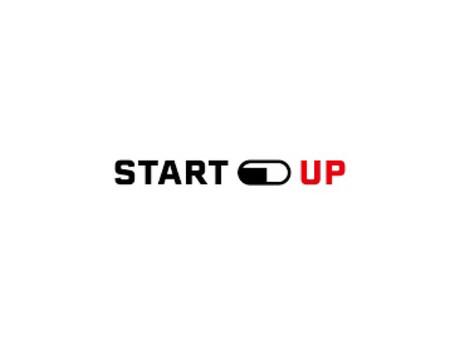 101 Best Medical Device Startups