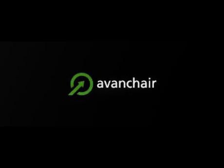 Avanchair