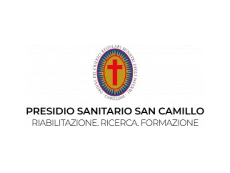 San Camillo Report