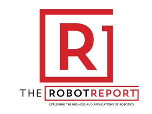 The Robot Report - Robotics investments and acquisitions, July 2021