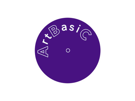 SM(ART) Accessibility - ArtBasiC