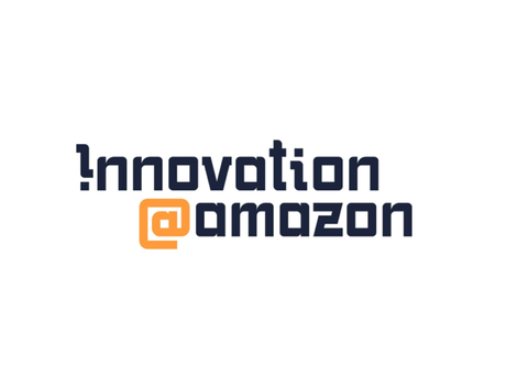 """Innovation @Amazon - David Frerichs, """"Designing for Accessibility: Good Practice and Good Business"""""""