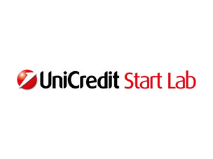 UniCredit Start Lab 2021