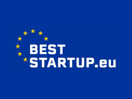101 Top Internet, Medical Device and Artificial Intelligence Startups in Italy