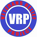 Veterans Relief Project Logo V4 (1).jpg