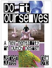 design-studium-niederlande-buch.jpeg