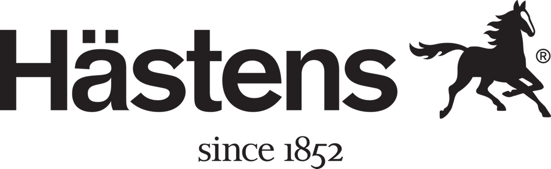 Hastens-BIG-USE-since.png