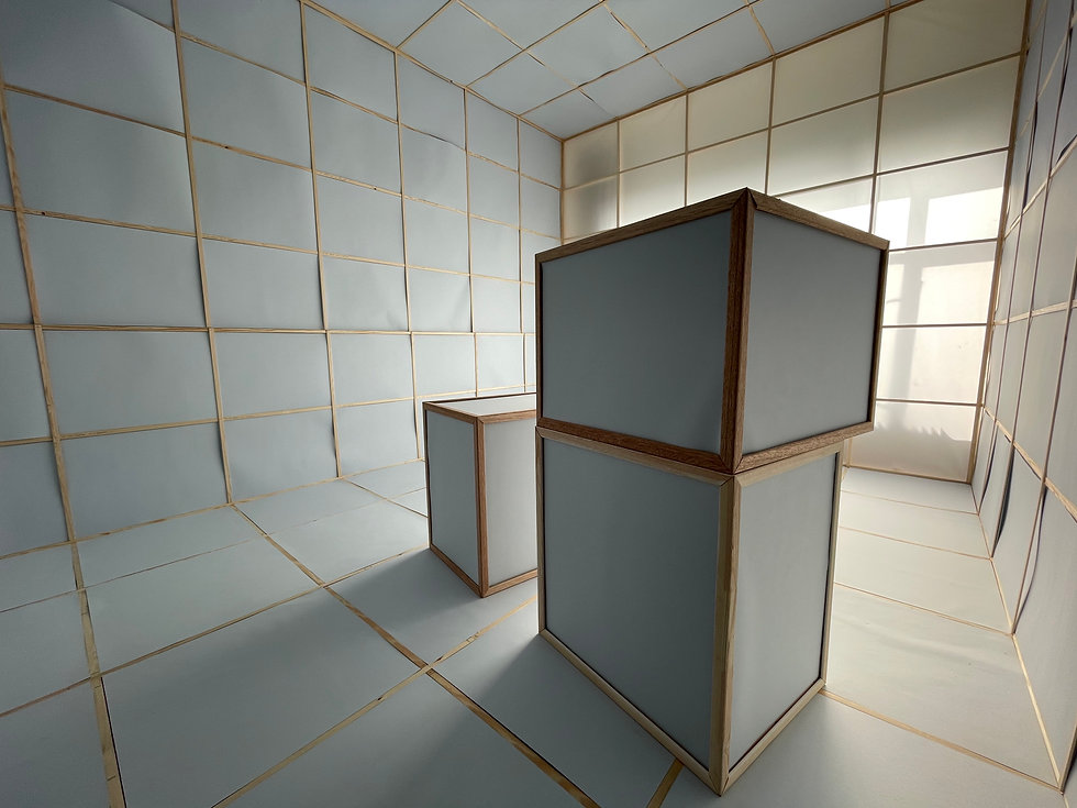 Brainstormkamer-10.jpg