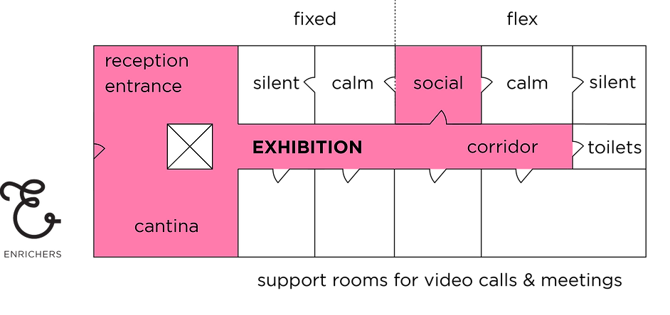 Exhibition-floorplan-4.png