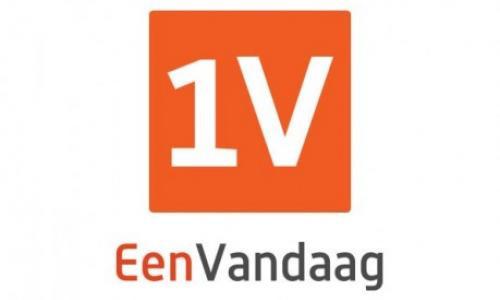 eenvandaag-logo.jpg