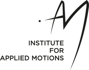Logo_Institute for Applied Motions_175x1