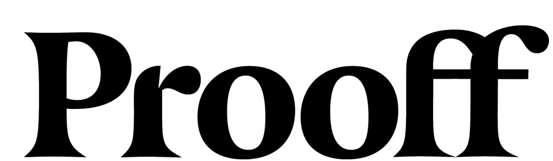 Prooff_logo_HQ-copy.png