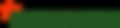 heineken-corporate-logo-png-transparent.