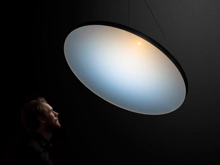 Blue Sky Lamp by Chris Kabel.jpg