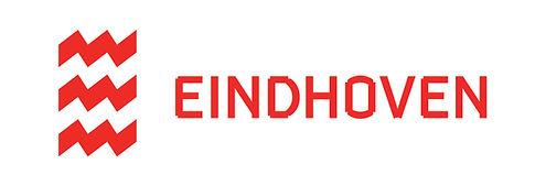 Logo-gemeente-eindhoven.jpg