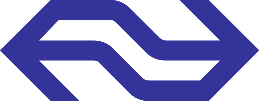 2000px-Logo_NS.svg.png