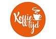 http-_showbizznetwork.nl_wp-content_uplo