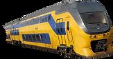 train-2.png