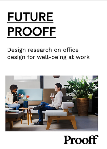 EN_FutureProoff.png