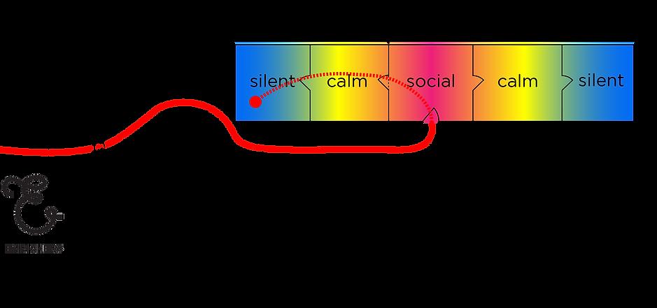 Silent-social-floorplan-3.png