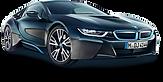 Marken_BMW_i_BMW_i8_Freisteller-2.png