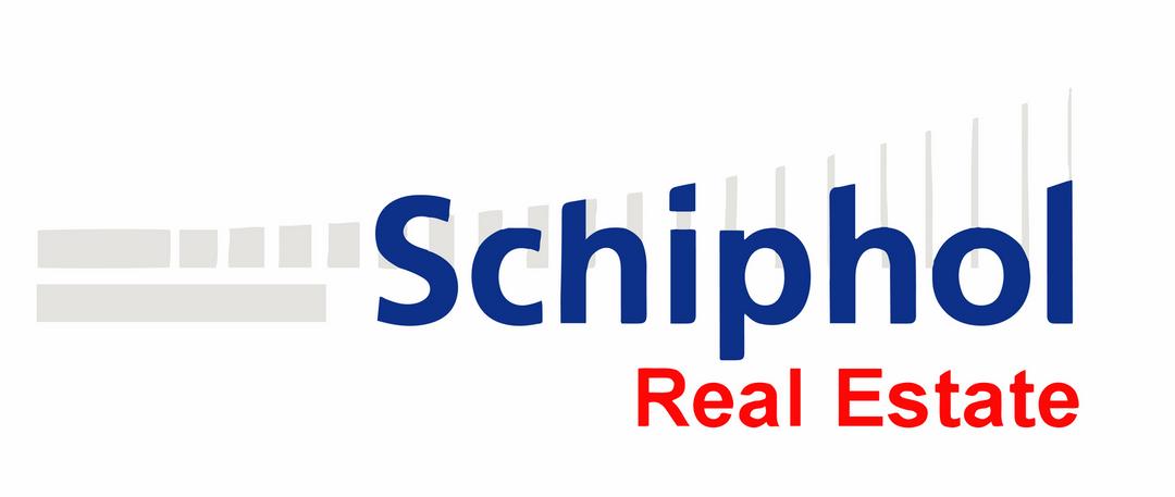 Schiphol_logo-nieuw.png