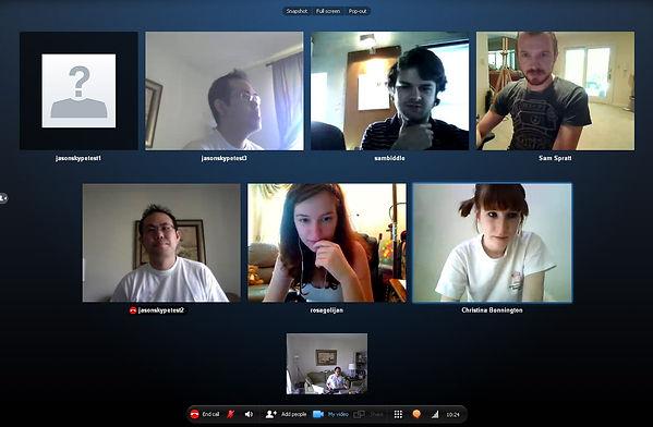 Screenshot video calls.jpg