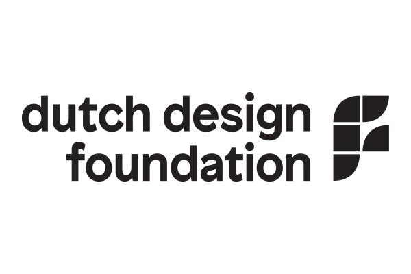 23-Het-subsidiehuis-Dutch-Design-Foundat
