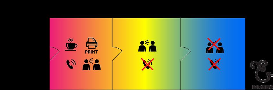 Silent-social-floorplan.png