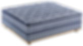 Hastens_bed-2.png