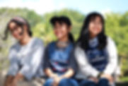 girls 2.jpg