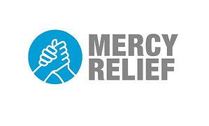 mercyrelief3.jpg