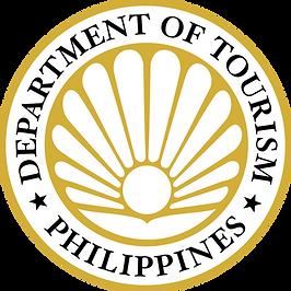 Department_of_Tourism_(DOT).svg.png