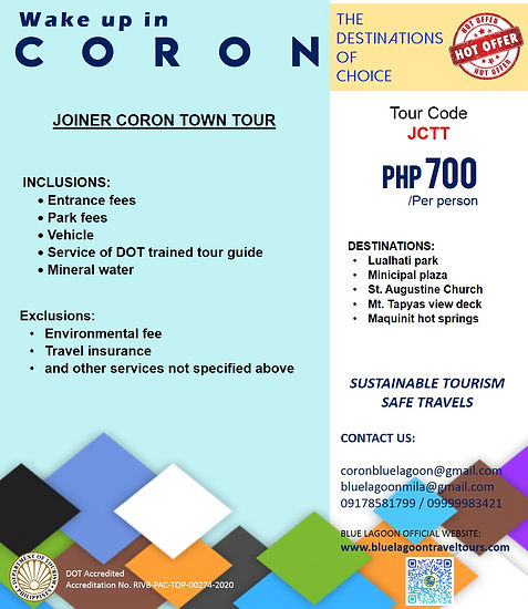 A CORON TOWN TOUR NEW NORMAL JOINER.jpg
